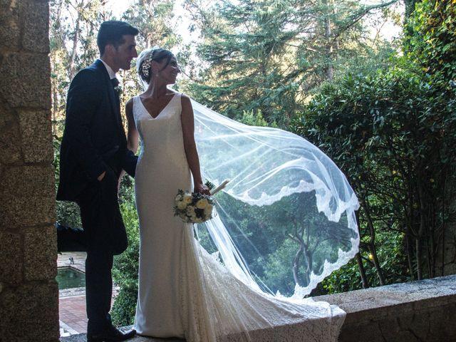 La boda de Miguel y Erika en Barcelona, Barcelona 16