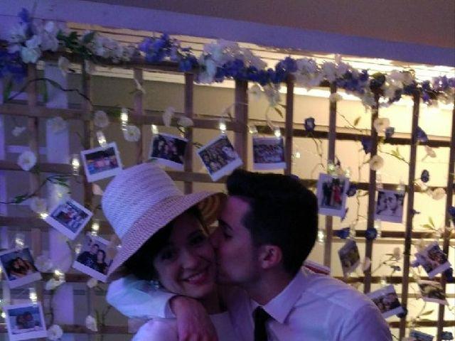 La boda de Kico y Nerea en Chiva, Valencia 14