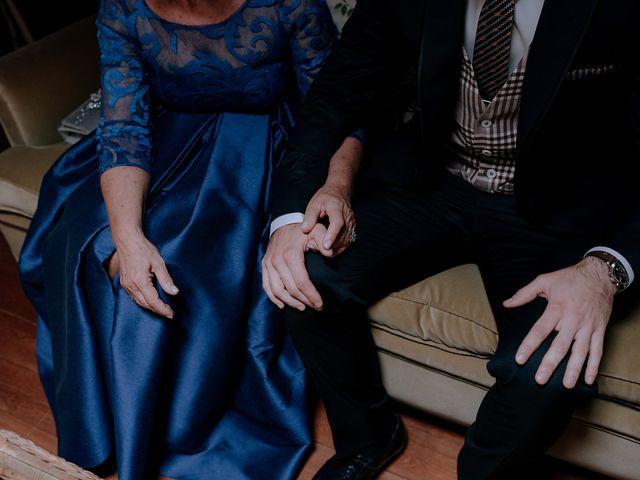 La boda de Mikel y Nerea en Atxondo, Vizcaya 22
