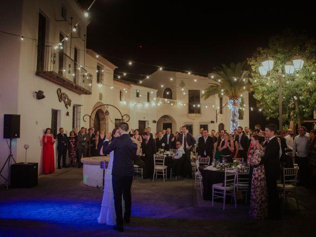 La boda de Noel y Lilián en Benidorm, Alicante 8