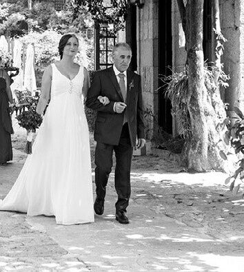 La boda de Yago  y Cristina  en Redondela, Pontevedra 13