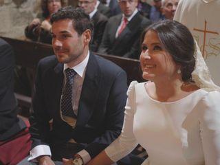 La boda de Marta y Alejandro 3