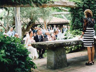 La boda de Zaloa y Beñat 2