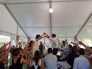 La boda de Antia y Jorge 2
