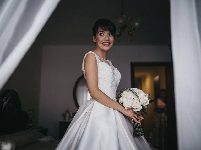 La boda de Rafa y Raquel en Gandia, Valencia 29