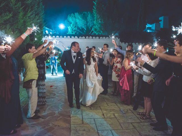 La boda de Rubén y María en Valladolid, Valladolid 4