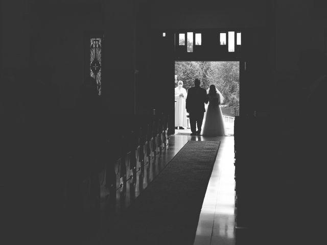 La boda de Jose Ignacio y Cecilia en Pamplona, Navarra 5
