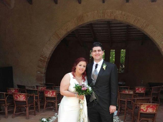 La boda de Christian y Adriana en Barcelona, Barcelona 2