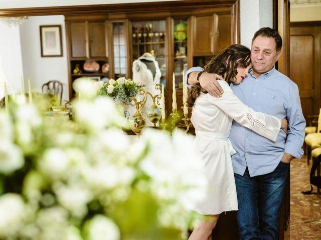 La boda de Adolfo y Nuria en Alzira, Valencia 12