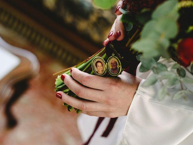 La boda de Adolfo y Nuria en Alzira, Valencia 14