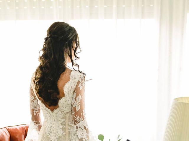 La boda de Adolfo y Nuria en Alzira, Valencia 34