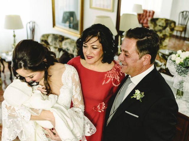 La boda de Adolfo y Nuria en Alzira, Valencia 36