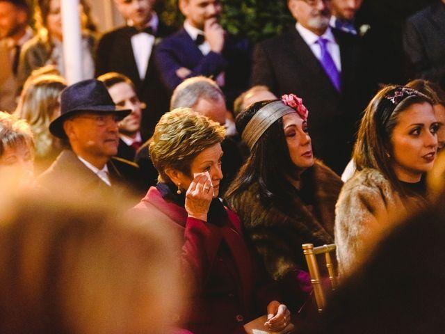 La boda de Adolfo y Nuria en Alzira, Valencia 47