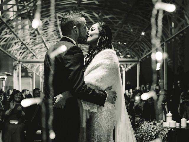 La boda de Adolfo y Nuria en Alzira, Valencia 52