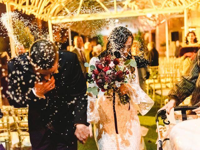 La boda de Adolfo y Nuria en Alzira, Valencia 58