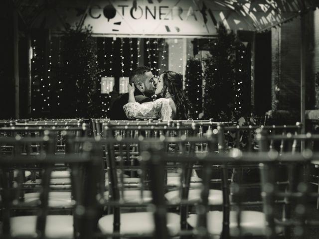 La boda de Adolfo y Nuria en Alzira, Valencia 60
