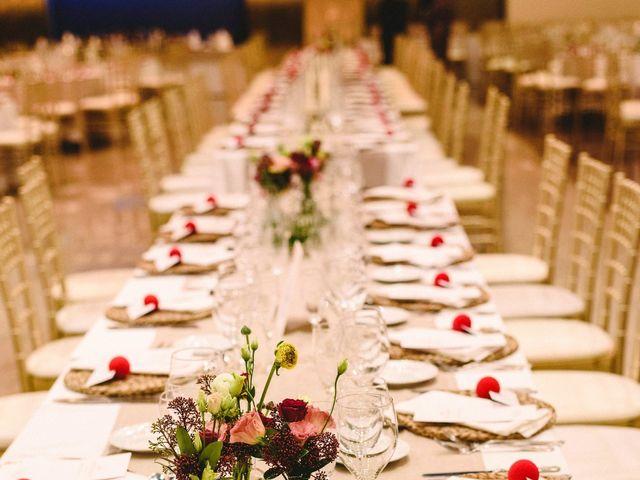 La boda de Adolfo y Nuria en Alzira, Valencia 66