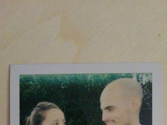 La boda de Carlos y Isabel en Madrid, Madrid 4