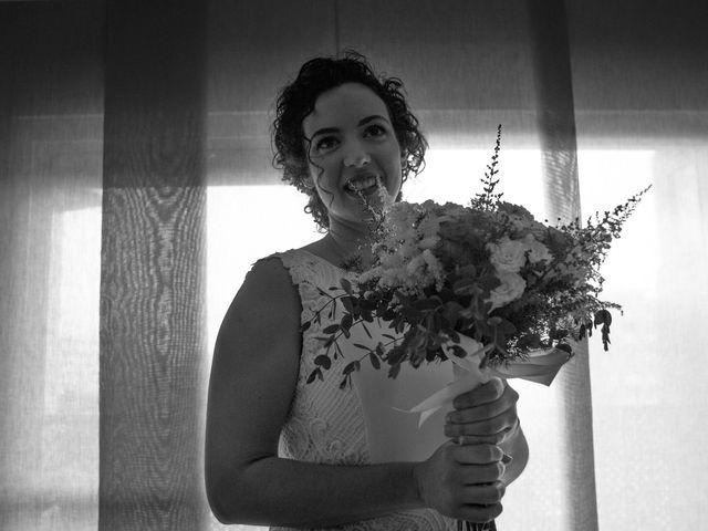 La boda de Victor y Raquel en Ribarroja del Turia, Valencia 4