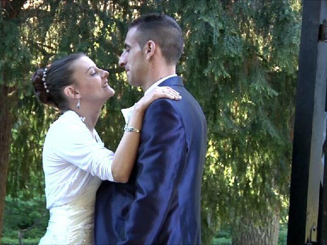 La boda de Juanma y Jenny en Barcelona, Barcelona 5