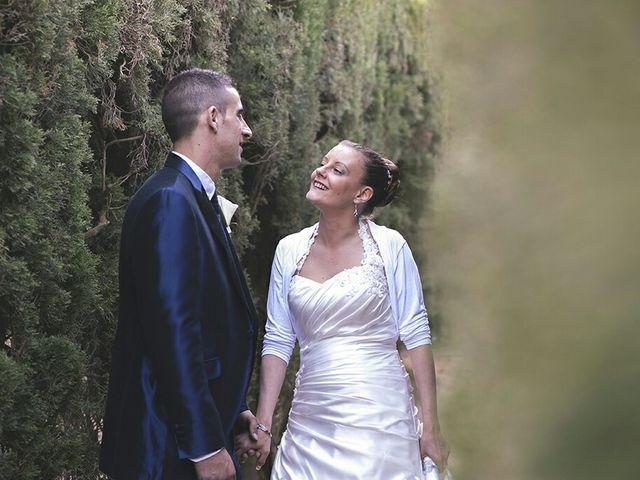 La boda de Juanma y Jenny en Barcelona, Barcelona 25