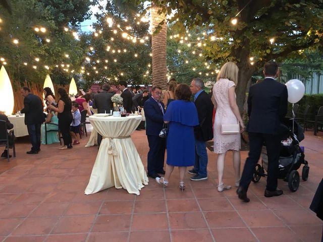 La boda de Alex y Mónica en Torroella De Montgri, Girona 6