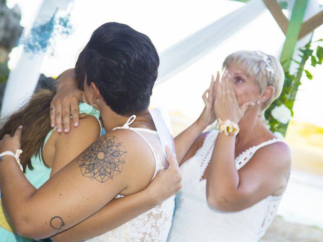 La boda de Mamen y Cris en Isla, Cantabria 10