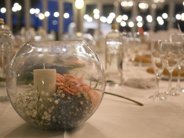 La boda de Mamen y Cris en Isla, Cantabria 25