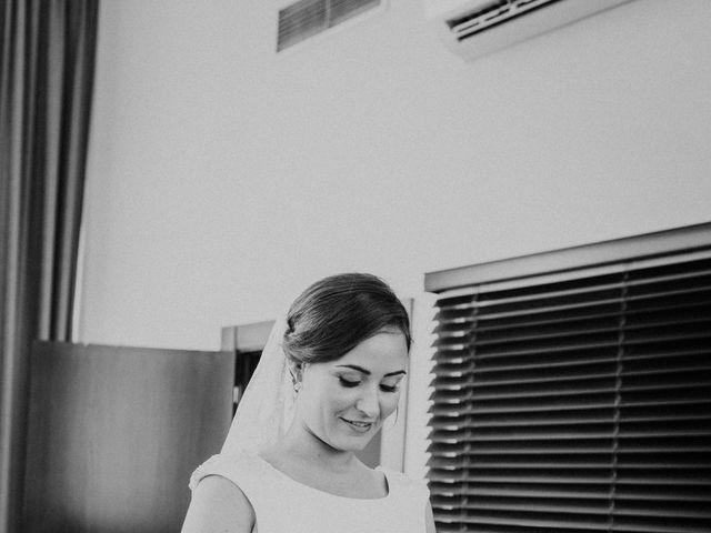 La boda de Kevin y Laura en Larrabetzu, Vizcaya 9