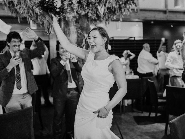 La boda de Kevin y Laura en Larrabetzu, Vizcaya 59
