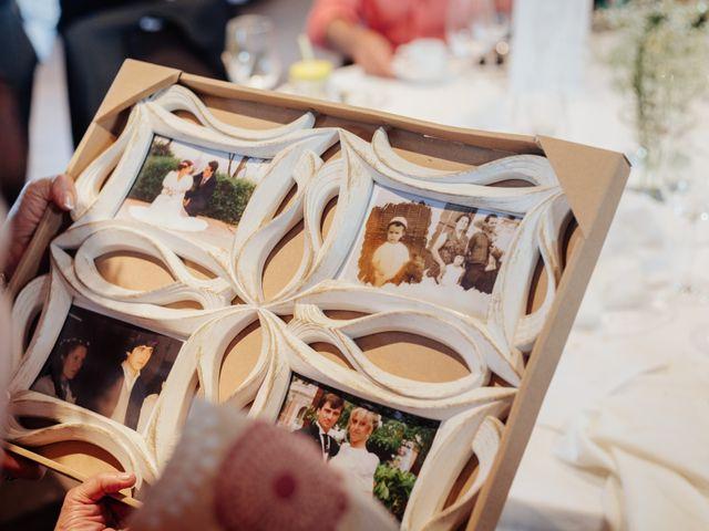 La boda de Kevin y Laura en Larrabetzu, Vizcaya 70