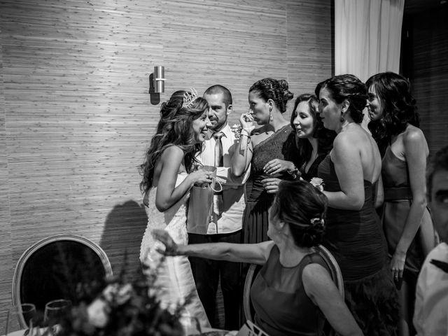 La boda de Jaime y Estrella en Cáceres, Cáceres 4