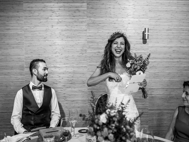 La boda de Jaime y Estrella en Cáceres, Cáceres 5
