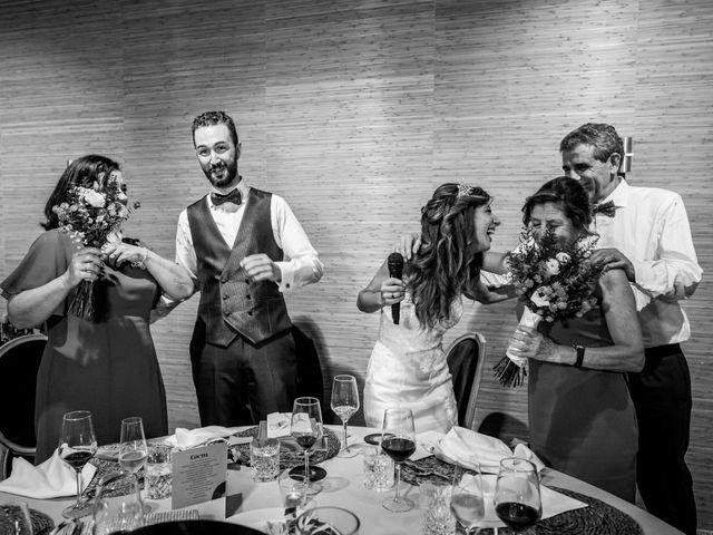 La boda de Jaime y Estrella en Cáceres, Cáceres 6
