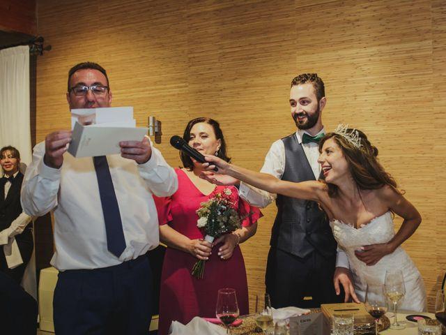 La boda de Jaime y Estrella en Cáceres, Cáceres 7
