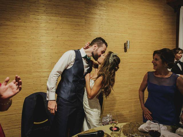 La boda de Jaime y Estrella en Cáceres, Cáceres 8