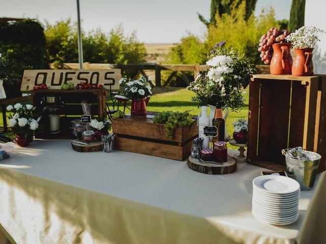 La boda de Jaime y Estrella en Cáceres, Cáceres 13