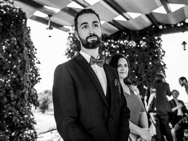 La boda de Jaime y Estrella en Cáceres, Cáceres 24