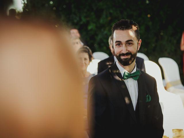 La boda de Jaime y Estrella en Cáceres, Cáceres 38