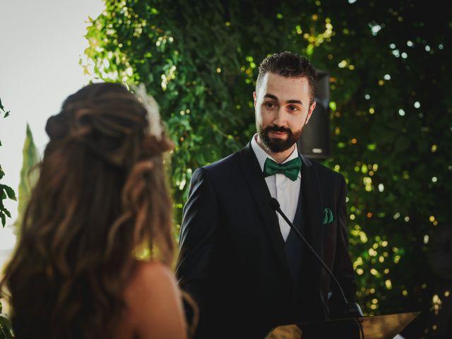 La boda de Jaime y Estrella en Cáceres, Cáceres 41