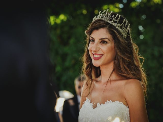 La boda de Jaime y Estrella en Cáceres, Cáceres 42