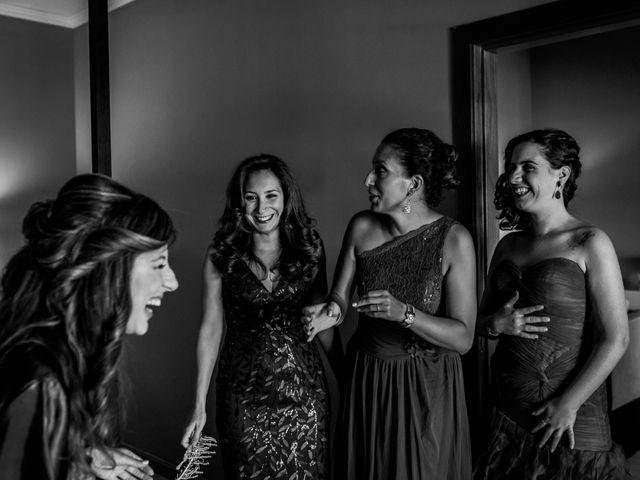 La boda de Jaime y Estrella en Cáceres, Cáceres 53