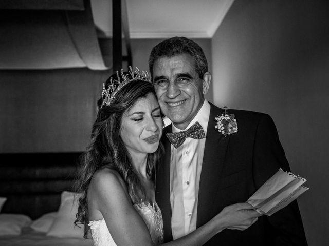 La boda de Jaime y Estrella en Cáceres, Cáceres 69
