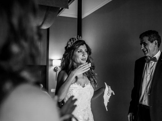 La boda de Jaime y Estrella en Cáceres, Cáceres 70