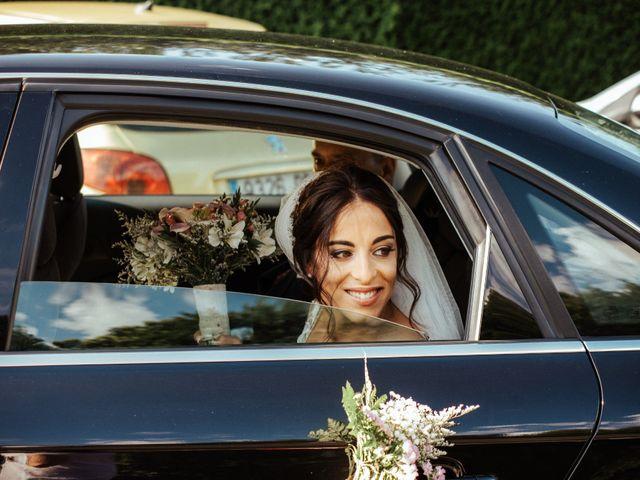 La boda de Jorge y Fany en Santiago De Compostela, A Coruña 72