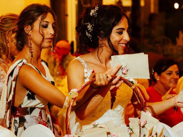La boda de Jorge y Fany en Santiago De Compostela, A Coruña 156