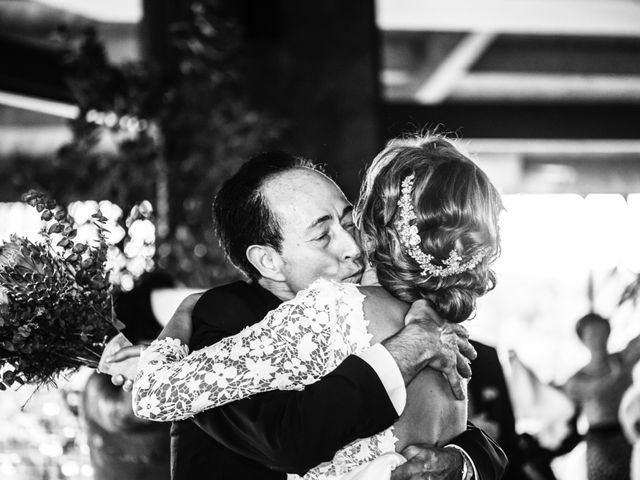 La boda de Sergio y Silvia en Zaragoza, Zaragoza 32