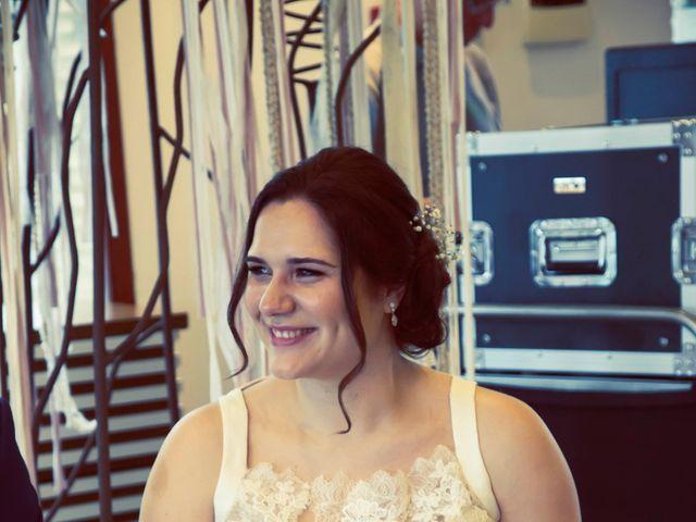 La boda de Antonio y Rosa en Valencia, Valencia 7