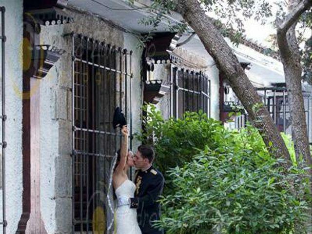 La boda de Óscar y Beatriz en Illescas, Toledo 24