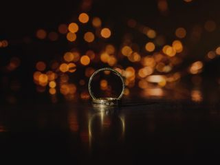 La boda de Ana y Juán 1